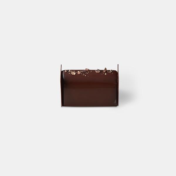 Bûchette Royal Chocolat