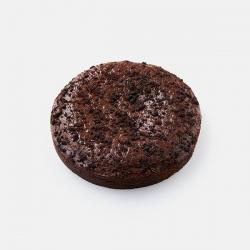 Gâteau Basque Chocolat