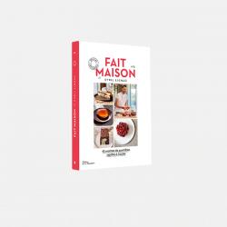 Book Fait Maison n°5